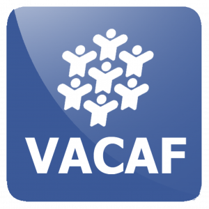 Partenariat VACAF