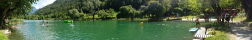 lac-paddle