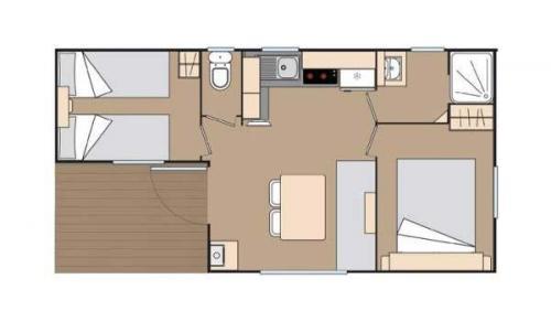 NDB-PLAN-mobil-home